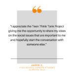 Jared testimonial 1 (1)